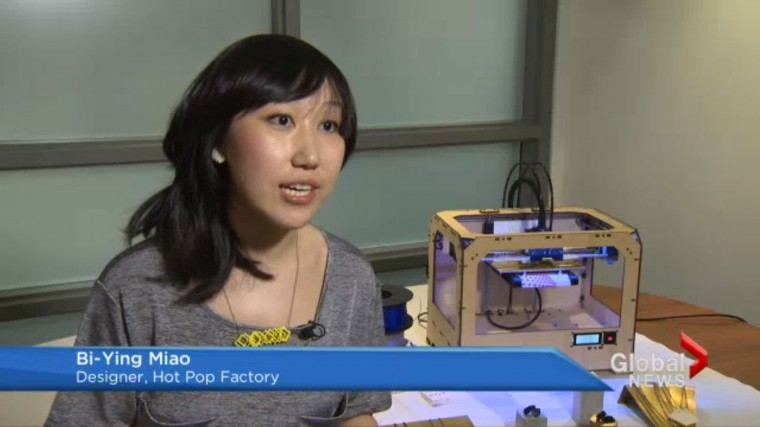 Media Blitz Hot Pop Factory Laser Cutting 3d Printing Blog