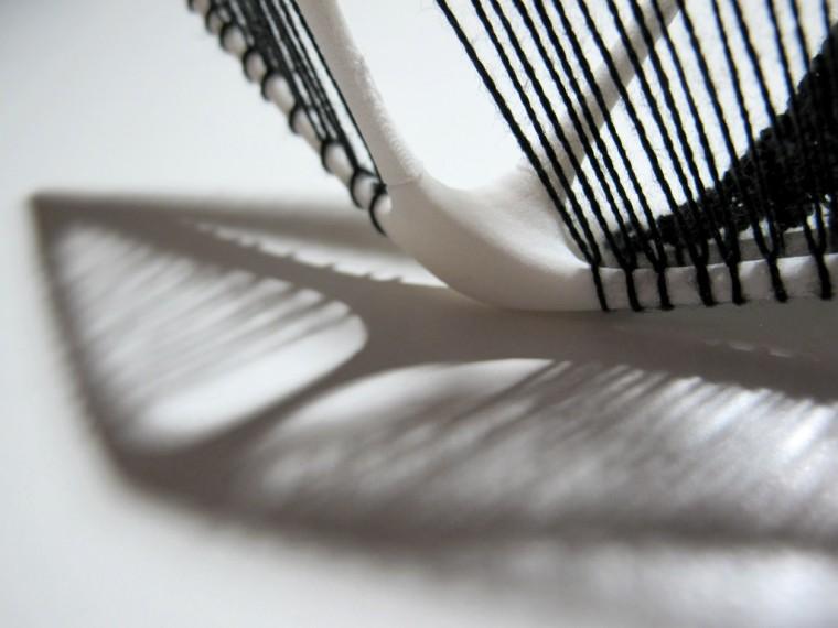 3d printed textiles toronto
