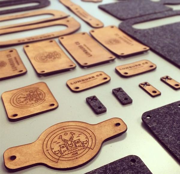 Laser-Engraved-Leather_Lumburr