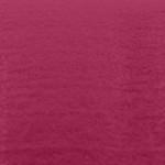 3d-print-nylon-colours-1