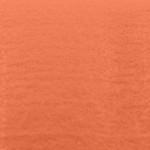 3d-print-nylon-colours-2