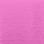 3d-print-nylon-colours-5