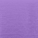 3d-print-nylon-colours-7