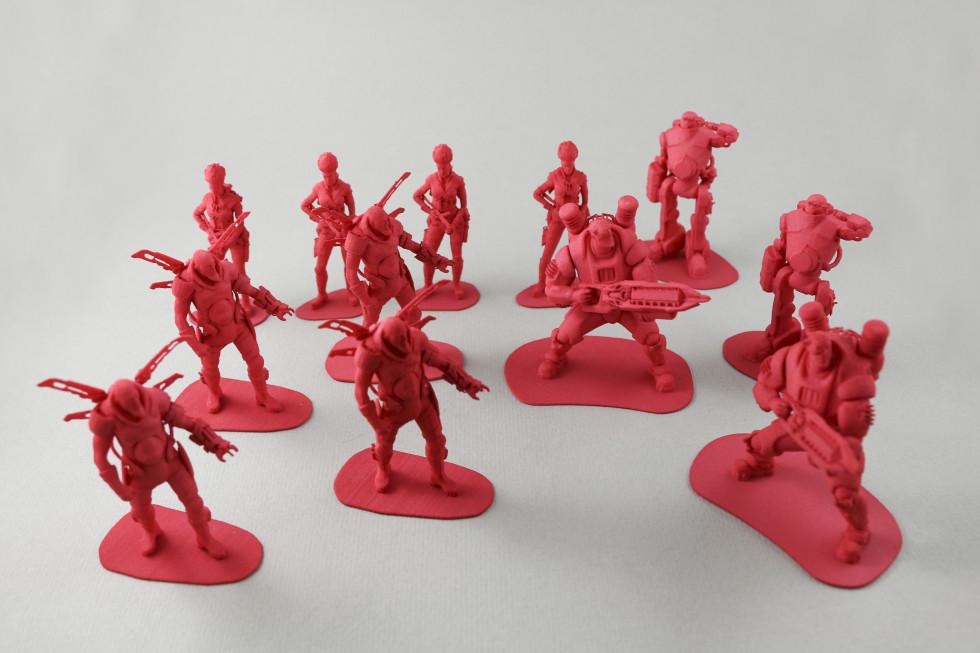 3d-printed-nylon