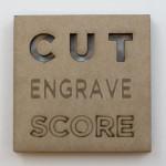 cut-engrave-score-cardboard-1