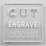 cut-engrave-score-clear-square