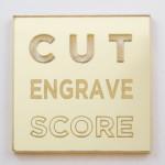 cut-engrave-score-gold