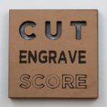 cut-engrave-score-leather-1