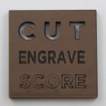 cut-engrave-score-leather