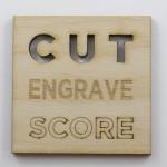 cut-engrave-score-wood-1