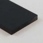 laser-cut-acrylic-1
