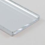 laser-cut-acrylic-10
