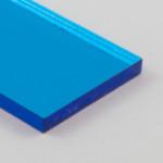 laser-cut-acrylic-12