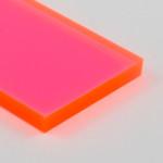 laser-cut-acrylic-7