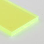 laser-cut-acrylic-9