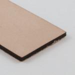 laser-cut-leather-1