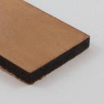 laser-cut-leather-2