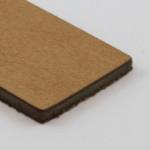 laser-cut-leather-3