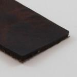laser-cut-leather-4