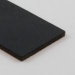 laser-cut-leather-5