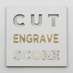 laser-cut-squares-card