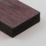laser-cut-wood-1