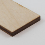 laser-cut-wood-2
