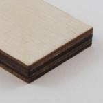 laser-cut-wood-3