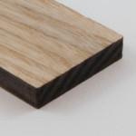 laser-cut-wood-4