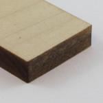 laser-cut-wood-5