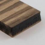 laser-cut-wood-6