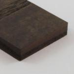 laser-cut-wood-7