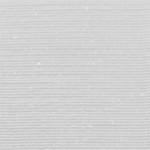 pla-abs-white