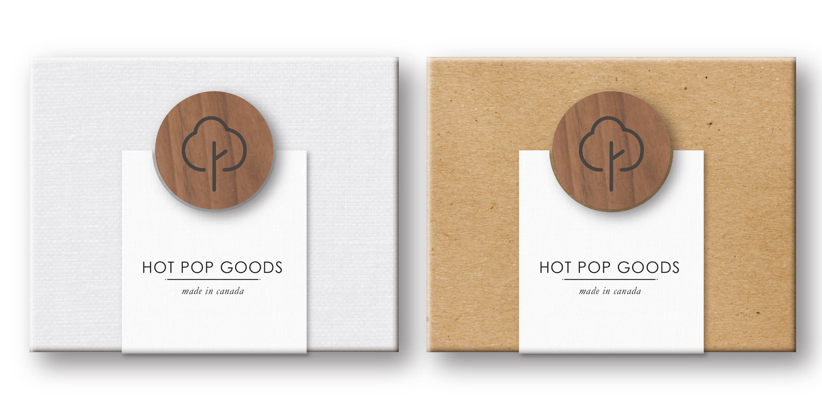 hot pop goods