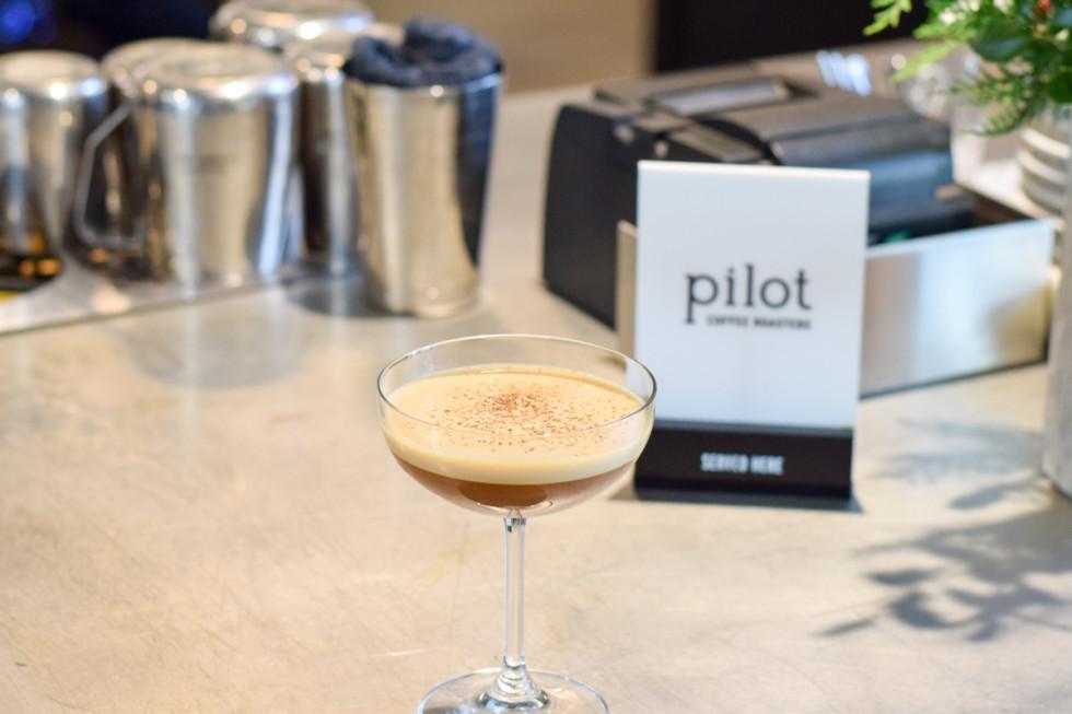 PilotWest5