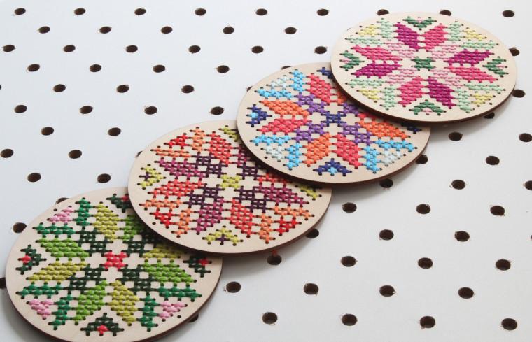 DianaWatters Handmade Lasercut