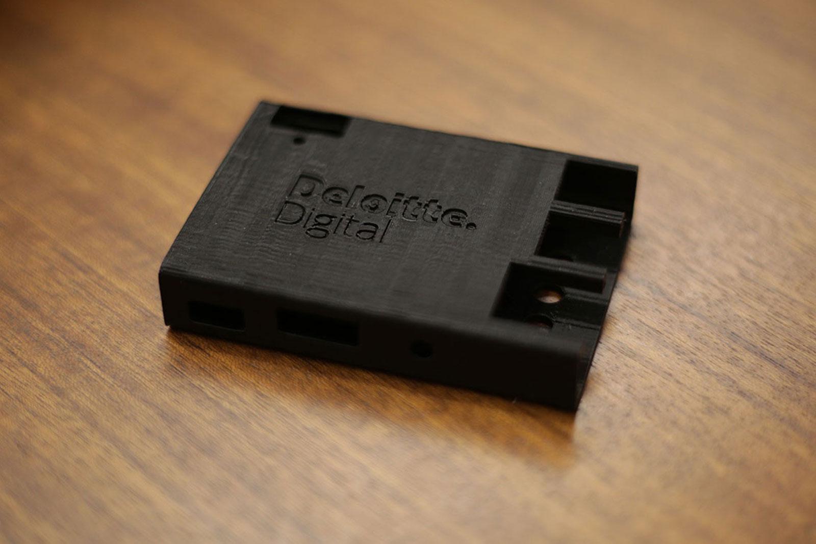 3d-printed-enclosure-assembly-hot-pop-factory