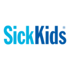 Logo Sick Kids