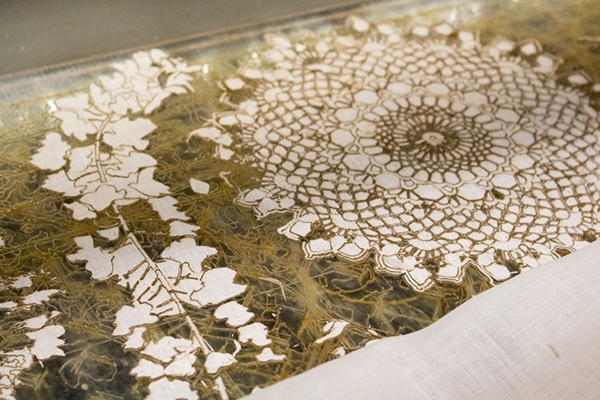 Laser Cutting Paper Intricate Designs 600Px