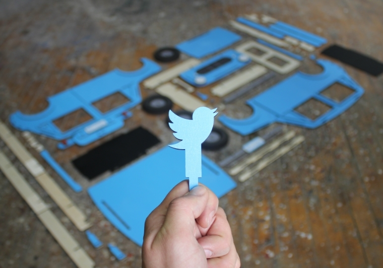 Laser Cut Uv Printed Wood Twitter 01 760Px